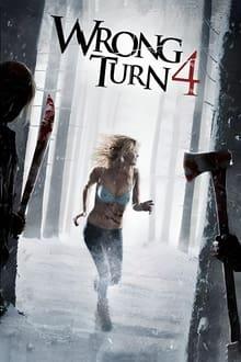 Image Détour mortel 4 : Origines sanglantes