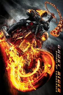 Image Ghost Rider : L'Esprit de vengeance