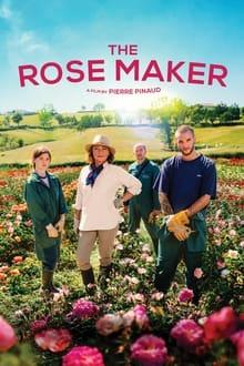 Image La fine fleur