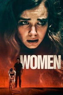 Voir Women en streaming