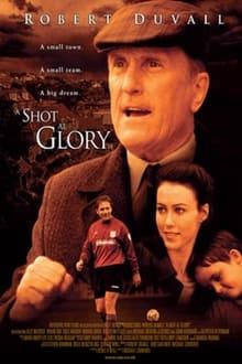 Image Un but pour la gloire 2000