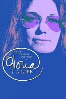 Image Gloria: A Life