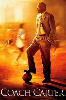 Image Coach Carter 2005