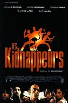 Image Les Kidnappeurs
