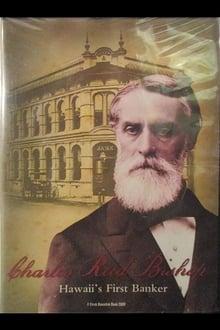 Image Charles Reed Bishop: Hawaii's first banker