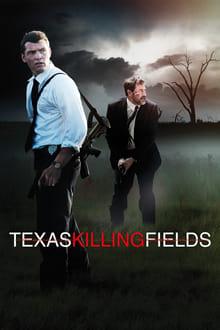 Image Killing Fields