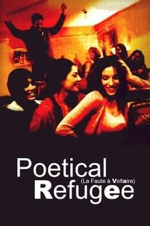 Image La Faute à Voltaire