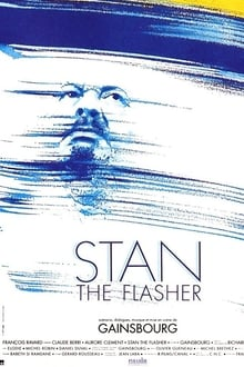 Image Stan the Flasher