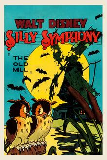 Le Vieux Moulin (1937)