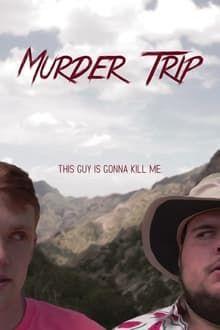 Murder Trip series tv