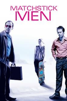 Voir Les Associés (2003) en streaming
