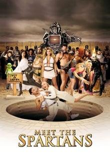 Image Spartatouille