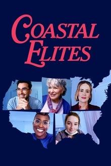 Image Coastal Elites