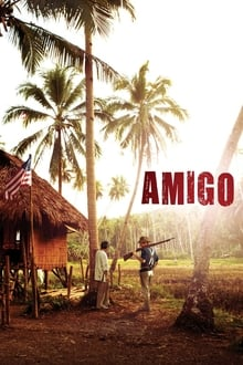 Image Amigo