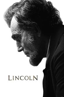 Image Lincoln
