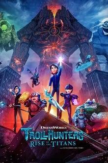Image Chasseurs de trolls : Le réveil des titans