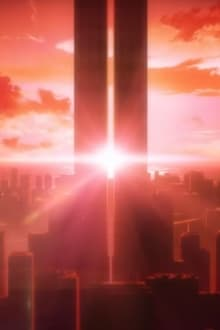 Image 攻殻機動隊ARISE EPISODE:[.jp]