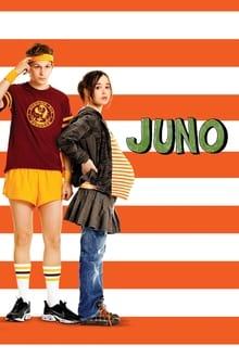 Image Juno