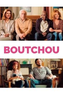 Image Boutchou