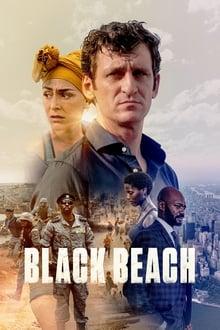 Voir Black Beach (2020) en streaming