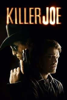 Image Killer Joe