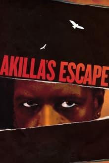 Image Akilla's Escape