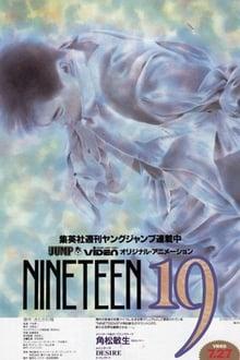 Image Nineteen 19