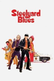 Image Steelyard Blues