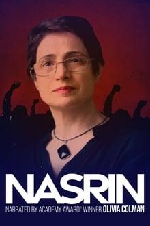 Image Nasrin
