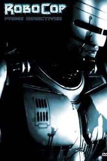 image RoboCop: Prime Directives