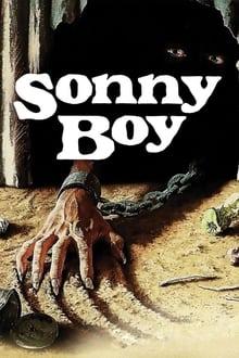 Image Sonny Boy