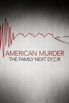 image L'affaire Watts : Chronique d'une tuerie familiale