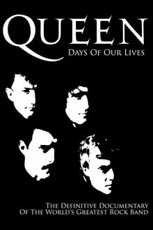Image Queen: Days of Our Lives 2011