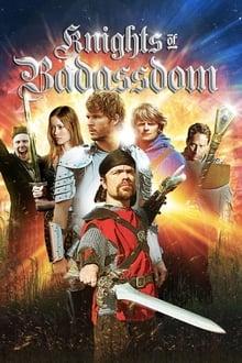 Image Knights of Badassdom
