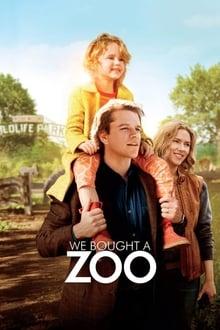 Image Nouveau Départ
