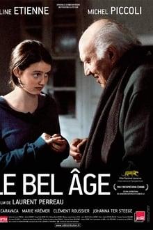 Image Le Bel Âge