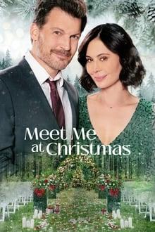 Image Meet Me at Christmas