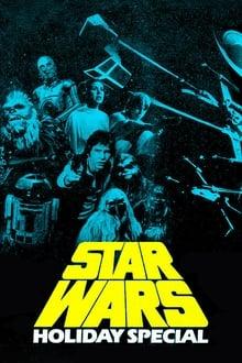 Image Au temps de la guerre des étoiles