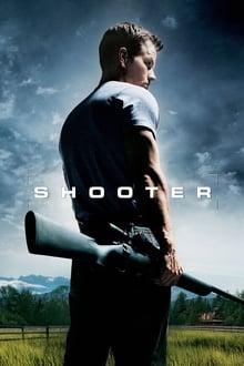 Image Shooter, tireur d'élite