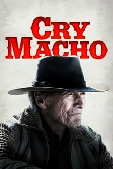 Voir Cry Macho en streaming
