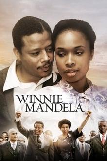 Image Winnie, l'autre Mandela