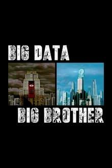 Image George Orwell, Aldous Huxley : « 1984 » ou « Le Meilleur des mondes » ?
