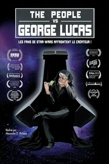 Image The People vs. George Lucas