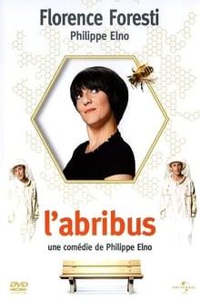 Image L'Abribus