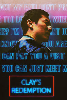 Image Clay's Redemption