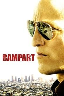 Image Rampart