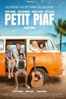 Image Le Petit Piaf
