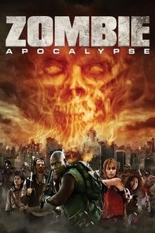 Zombie Apocalypse series tv