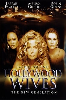 Image Hollywood Wives The New Generation