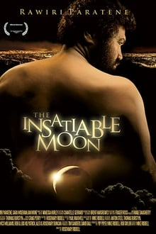 Image The Insatiable Moon